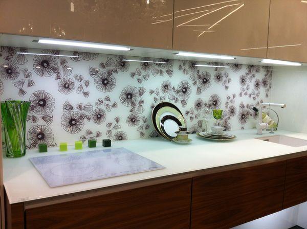Столешница производства россии vitrodesign столешница для кухни в ликино-дулево